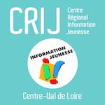 Centre régional d'information jeunesse
