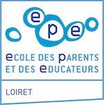 Ecole des parents et des éducateurs du Loiret