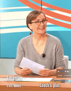 Anne-Paule Duboulet