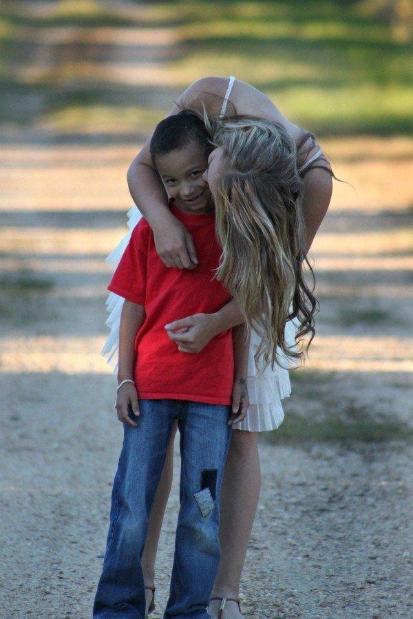 enfant à besoin particulier : précoce, dys, TDA-H